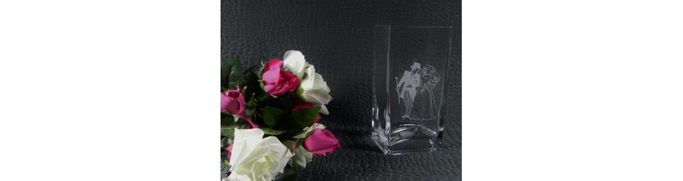 Glas til festlige lejligheder