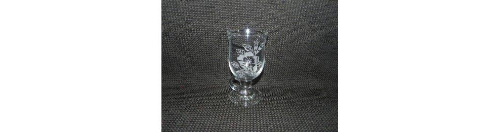 Irish Coffeeglas